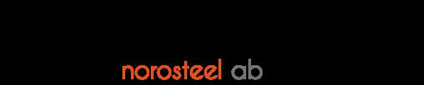 Byggplåtsbloggen | En blogg av Norosteel